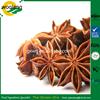 /p-detail/Premium-seca-entera-de-an%C3%ADs-estrellado-sin-v%C3%A1stago-especias-y-hierbas-productos-300005916637.html