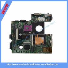 M50VM motherboard for Asus Laptop, Promotion