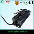 Ma ondulación IP67 CE ROHS dual salida de conmutación de alimentación 5 v 12 v larga vida útil