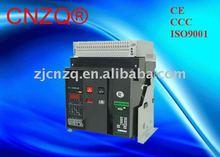 ZQW18 Air circuit breaker (ACB)