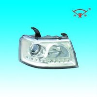 DG 12V 24V GAC GONOW LED Pickup auto Headlight