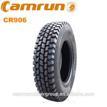 wholesale china truck tires/tyers truck/ bus 315 80r22.5 11r22.5 truck tires pneus