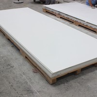 acrylic solid surface man made stone acrylic solid surface kitchen tops acrylic solid surface machine
