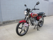 ZHUJIANG JAMAICA EAGLE 150CC CG MOTORBIKE MIDDLE EAST CG 125CC MOTORCYCLE AFRCA 175CC MOTOBIKE