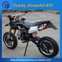 Cheap 4 stroke kids dirt bike