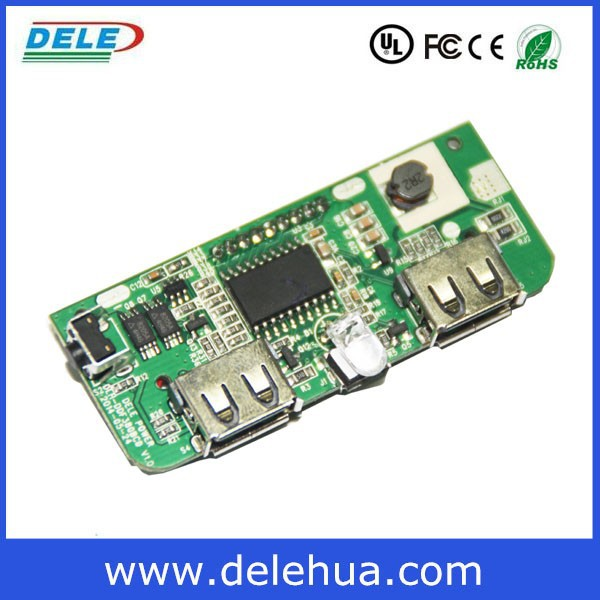 Pcb02q50 01 furthermore Asm2 Pcb in addition Mp moreover Printed Circuit Board Suppliers In China additionally 310695912330. on double sided printed circuit board 2