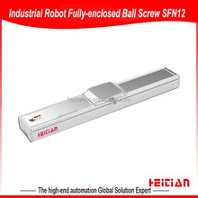 HEITIAN-Robot High quality Servo Linear Automated Robot Arm SFN12