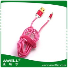 data cable usb driver for samsung galaxy s4