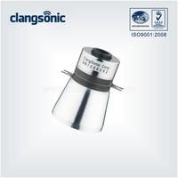 auto parts ultrasonic cleaner wash machine