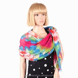 malaysia scarf hijab scarf 2015 YS19 4 shawl and scarves supplier alibaba china