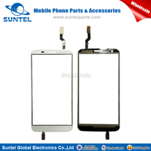 Hot sale spare phone parts touch screen replacement digitizer for lg d800