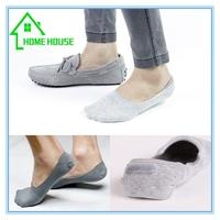 E-co friendly breathable fashion colorful bamboo fiber men socks china socks factory stealth ship socks