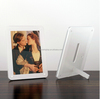 /product-gs/customize-crystal-acrylic-glass-picture-photo-frame-60328371518.html