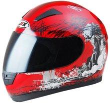 cheap motorcycle helmets JX-A5002