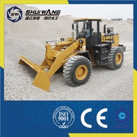 China export best wheel loader rc construction equipment/modern construction equipments/list building construction equipment