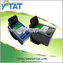 For HP 21XL 22XL print inkjet cartridge
