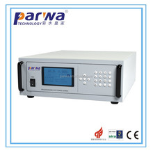 linear single phase 30v 5a variable dc power supply