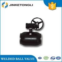 Hot water shut off ball valve /Two-way sealing ball valves /water blow off valve