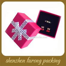 best price greeting card box wholesale