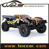 1/5 rovan baja 5T buggy rtr with 30.5cc(TS-BAJA 305T)