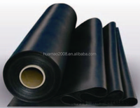 high polymer modified asphalt coiled material / waterproof membrane (china )