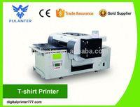 CE approved High resolution transfer vinil for plotter