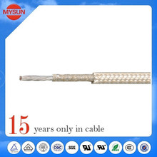 precios de cable de cobre eléctrico