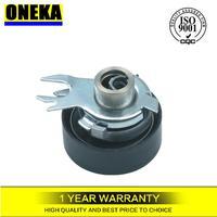 Car crankshaft engine parts tensioner pulley 1145A026 mitsubishi 4d32 engine