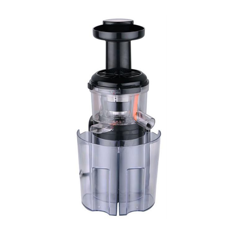 Hurom Slow Juicer Pomegranate : ElEtrico Extrator Automatico Portatil Laranja Citrinos Roma Espremedor Hurom Lento-Maquinas de ...
