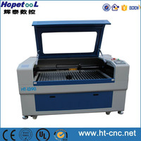 Two years warranty acrylic laser cutting with the working area 130cm*90cm