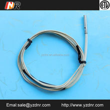 electric cartridge heating element for 3d printer 24v