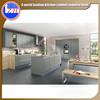 Zhihua modern lacquer new design malaysia unique metal kitchen cabinet