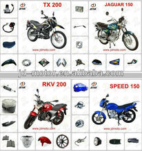 famous motorcycle brand keeway for sale