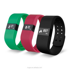 DIGIcare V4.0 Bluetooth Wrist SMART Bracelet Watch Phone For IOS Android Samsung iPhone HTC LG