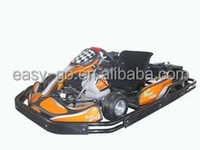 2015 500cc racing go kart hot on sale with CE certificate