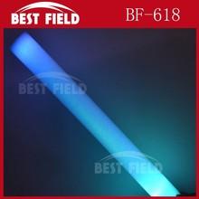 4.5*40cm CEand RoHS Certificate Stock flashing foam wand