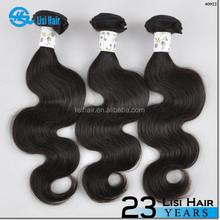 2015 Best Fashionable Hair Nets 1 Piece Min Order Tangle Free fantasy lilac lavender jumbo braid hair extension