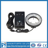 4.5W/12V MICROSCOPE LED Ring Light WITH quality