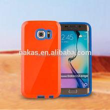 2015 Hot Sell New Design phone case bumper case for samsung galaxy grand 2 / g7106 plastic case