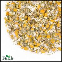 Dried Chamomile Flower Herbal Tea , Dried Cammomile Flower Herbal Tea , Dried Chamamile Flower Herbal Tea