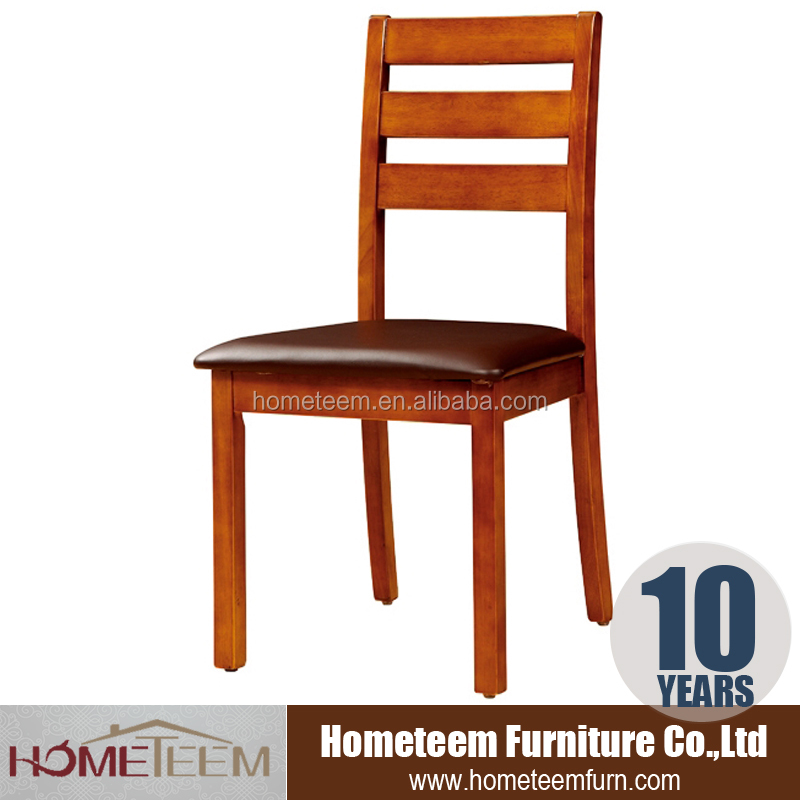 57 Dining Room Chairs Mr Price Home 57 Best Mrp Home Images On Pinterest All Farnichar