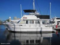 SUNRISE 36 Fiberglass Mini Yacht Price Luxury Yacht For Sale Sailing Yacht