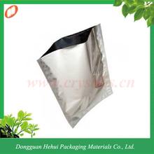 New products aluminum vacuum bag