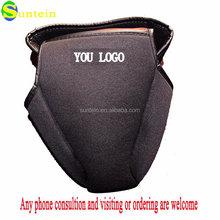 High quality dslr neoprene camera bag,stylish neoprene camera bag for women,fashionable cheap neoprene camera bag