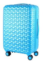 GM13205 ABS luggage set
