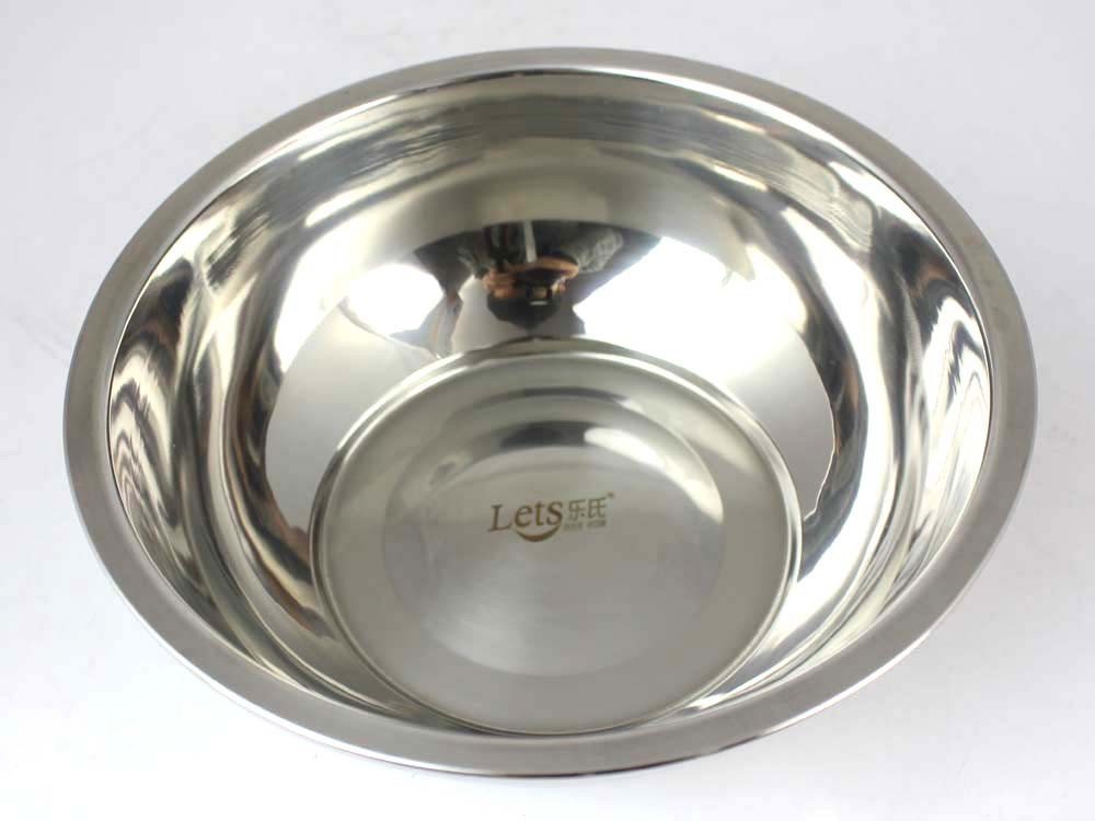 ... Basin - Buy Wash Basin,Foot Wash Basin,Stainless Steel Washing Basin