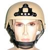 High quality soft Plastic Helmet. Tactical Helmet IBH Helmet