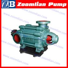 DF Tipos de bombas de agua industrial,bomba de agua para uso industrial