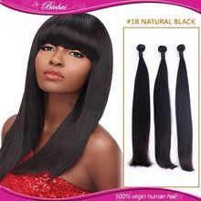 Cheap 5a human virgin malaysian hair weave virgin malaysian hair manufacturer