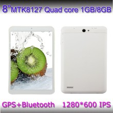 IPS Screen portable fashion tablet pc 4000mah battery square tablet pc